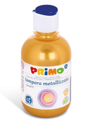 TEMPERA LIQUIDA PRIMO 300 ML ORO 155747
