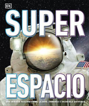 SUPERESPACIO