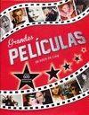 GRANDES PELICULAS 100 AÑOS DE CINE