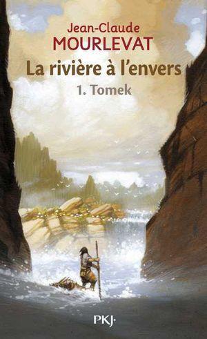 LA RIVIERE A L'ENVERS 1 TAMAK