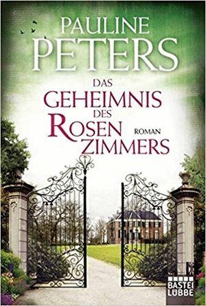 DAS GEHEIMNIS DES ROSENZIMMERS 2