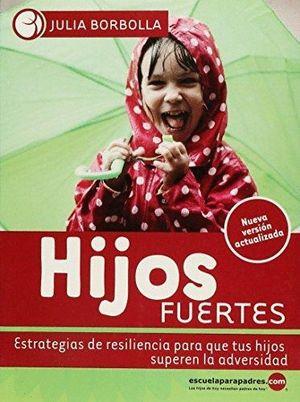 HIJOS FUERTES