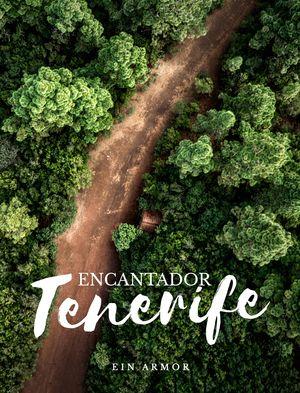 ENCANTADOR TENERIFE
