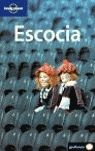 OFERTA ESCOCIA 2006 LONELY PLANET