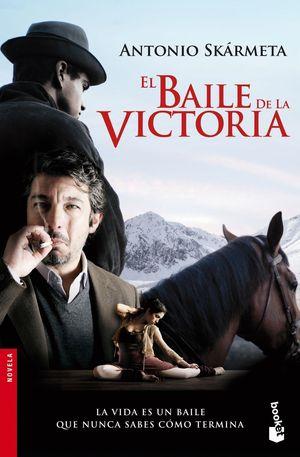 BAILE DE LA VICTORIA, EL
