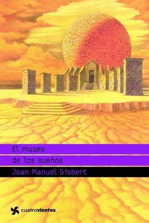 MUSEO DE LOS SUEÑOS, EL