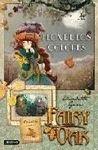 FLOX DE LOS COLORES. FAIRY OAK