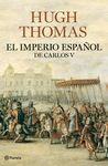 IMPERIO ESPAÑOL DE CARLOS V, EL