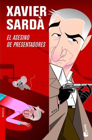 ASESINO DE PRESENTADORES, EL