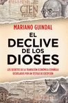 DECLIVE DE LOS DIOSES, EL
