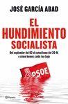 HUNDIMIENTO SOCIALISTA, EL