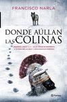 DONDE AÚLLAN LAS COLINAS
