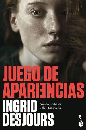 JUEGO DE APARIENCIAS