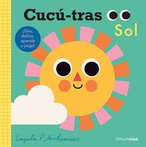 CUCU-TRAS. SOL