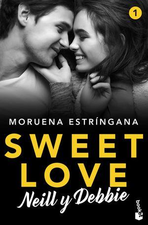 SWEET LOVE. NEILL Y DEBBIE