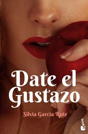 DATE EL GUSTAZO