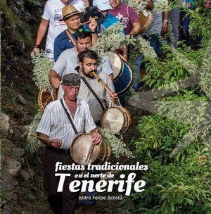 FIESTAS TRADICIONALES EN EL NORTE DE TENERIFE