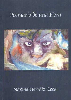 POEMARIO DE UNA FIERA