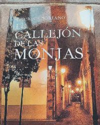 EL CALLEJON DE LAS MONJAS