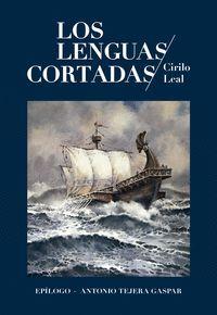 LOS LENGUAS CORTADAS