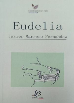 EUDELIA