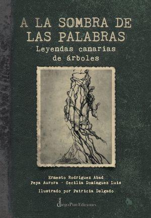 A LA SOMBRA DE LAS PALABRAS