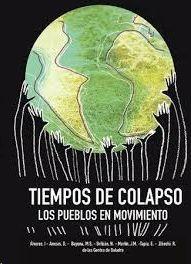 TIEMPOS DE COLAPSO