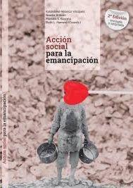ACCIÓN SOCIAL PARA LA EMANCIPACION