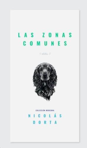 LAS ZONAS COMUNES
