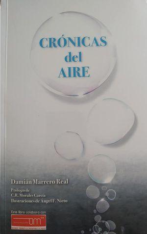 CRÓNICAS DEL AIRE