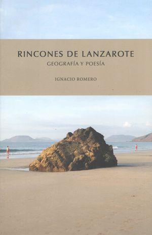 RINCONES DE LANZAROTE