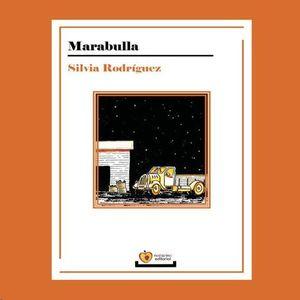 MARABULLA