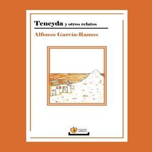 TENEYDA Y OTROS RELATOS