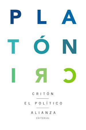 CRITON. EL POLITICO