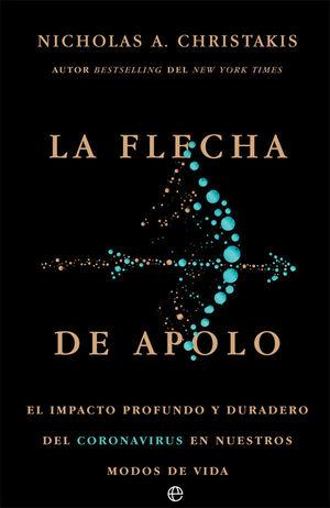 LA FLECHA DE APOLO