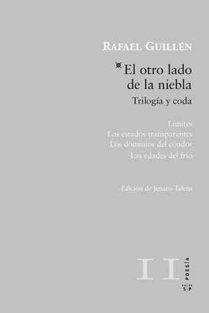 OTRO LADO DE LA NIEBLA, EL