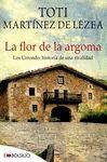 FLOR DE ARGONA