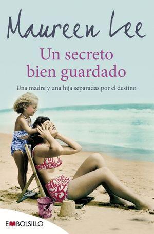 SECRETO BIEN GUARDADO, UN