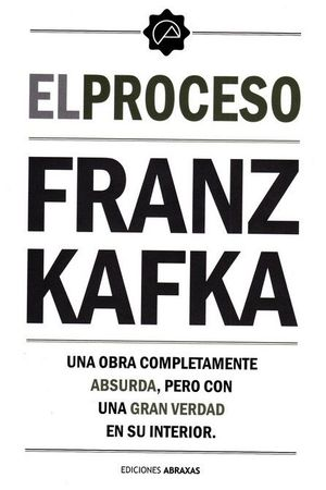 EL PROCESO.