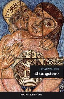 TUNGSTENO, EL