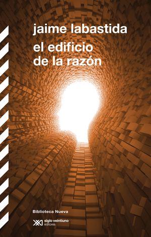 EL EDIFICIO DE LA RAZON