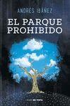 PARQUE PROHIBIDO, EL