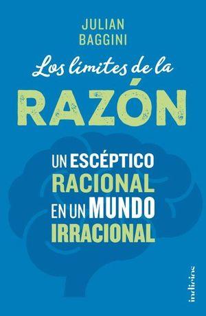LOS LÍMITES DE LA RAZÓN