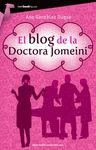 BLOG DE LA DOCTORA JOMEINI, EL