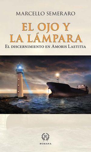 OJO Y LA LAMPARA, EL