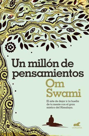 UN MILLÓN DE PENSAMIENTOS