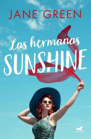 LAS HERMANAS SUNSHINE