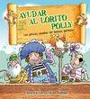 AYUDAR AL LORITO POLLY