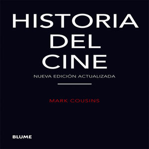 HISTORIA DEL CINE