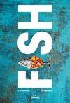 FISH. PESCADO